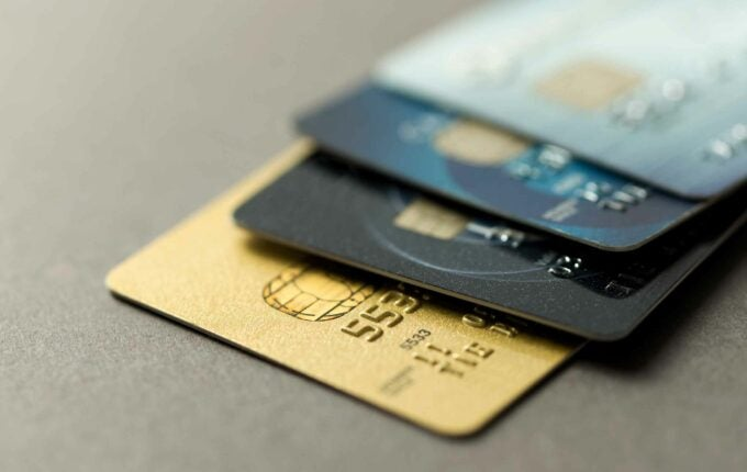 credit-card-application-rejected