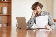 7 Reasons Your Credit Score Isn't Improving