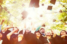 6 No-Annual-Fee Credit Cards for New Grads