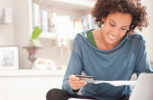 Can Asking for a Higher Credit Card Limit Increase My APR?