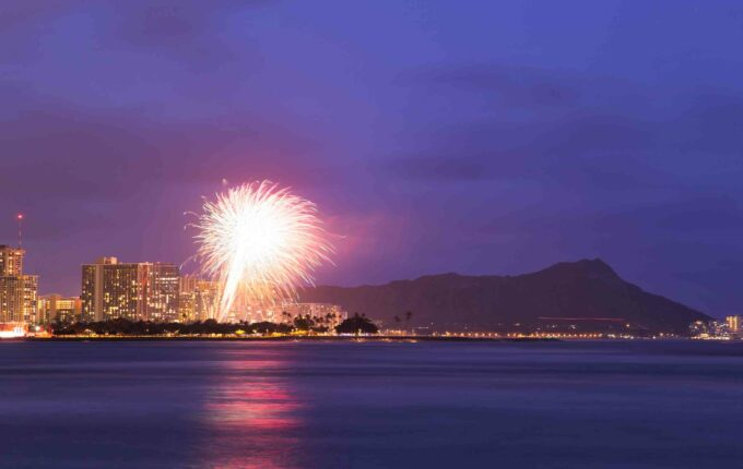 fireworks-hawaii