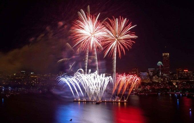 fireworks-massachusetts