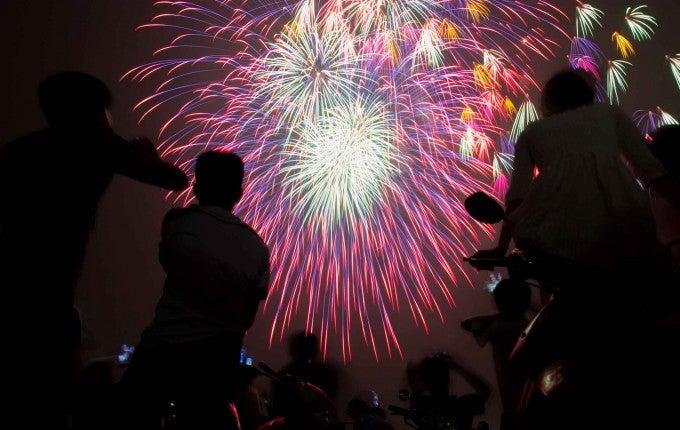 fireworks-minnesota