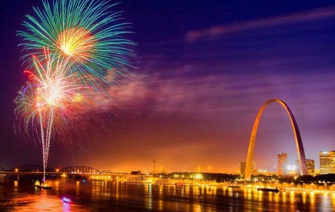 fireworks-mississippi