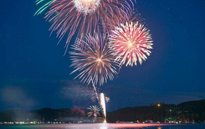 fireworks-montana