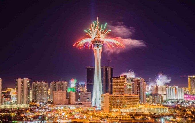 fireworks-nevada