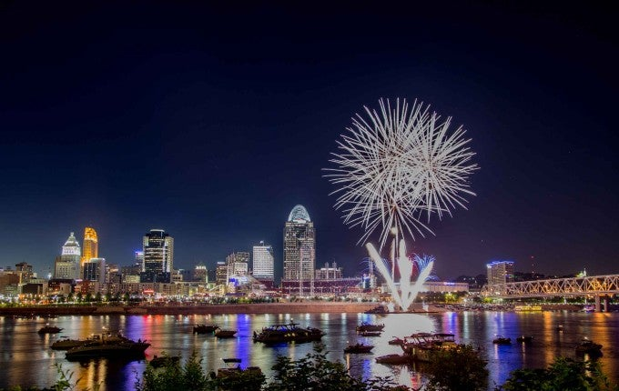 fireworks-ohio