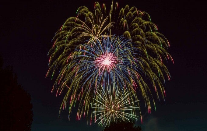 fireworks-oklahoma
