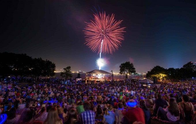 fireworks-rhode-island