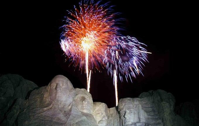fireworks-southdakota