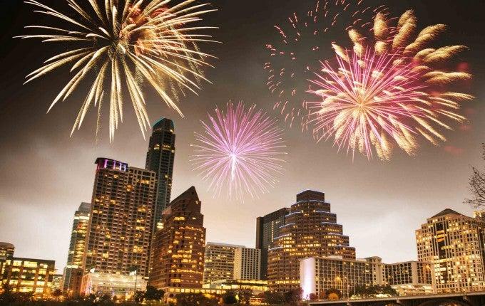 fireworks-texas
