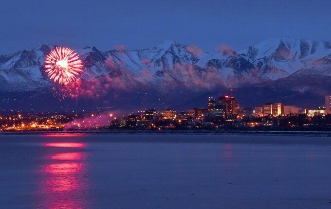 fireworks_alaska