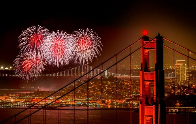 fireworks_california
