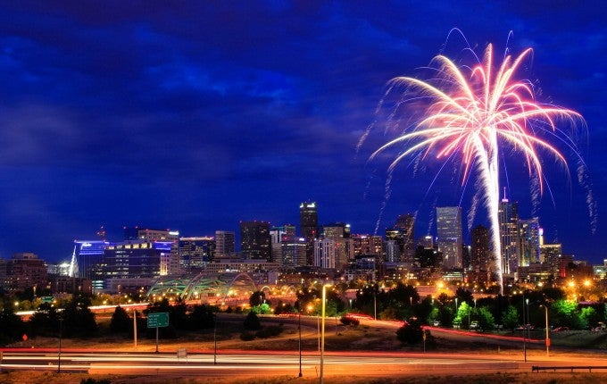 fireworks_colorado