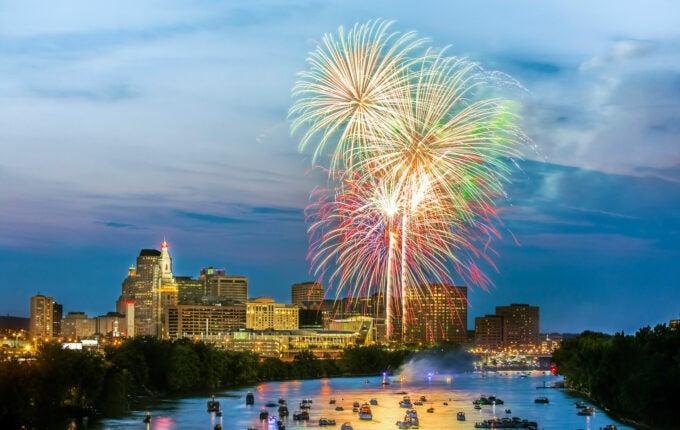 fireworks_connecticut