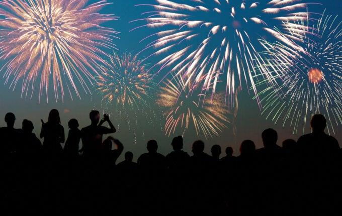 fireworks_delaware