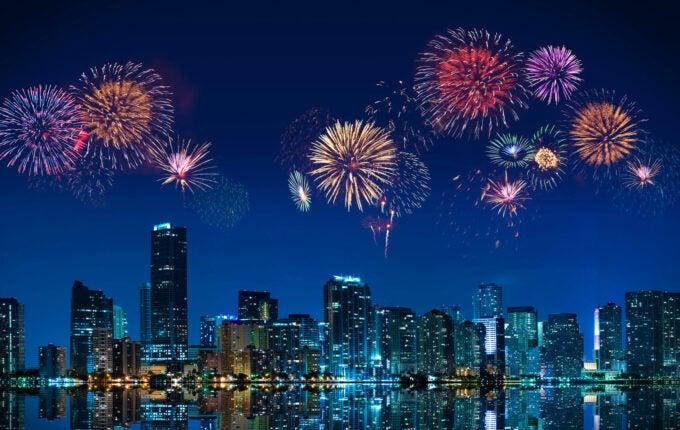 fireworks_florida
