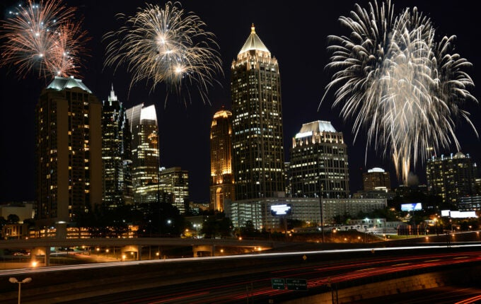 fireworks_georgia