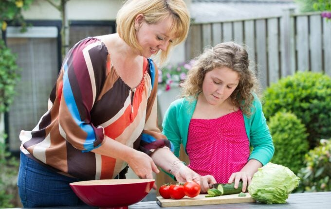 get-your-kids-to-eat-their-veggies