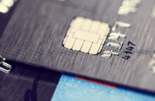 The Tricks to Getting Approved for Your First Credit Card