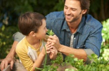 5 Ways to Save on Gardening
