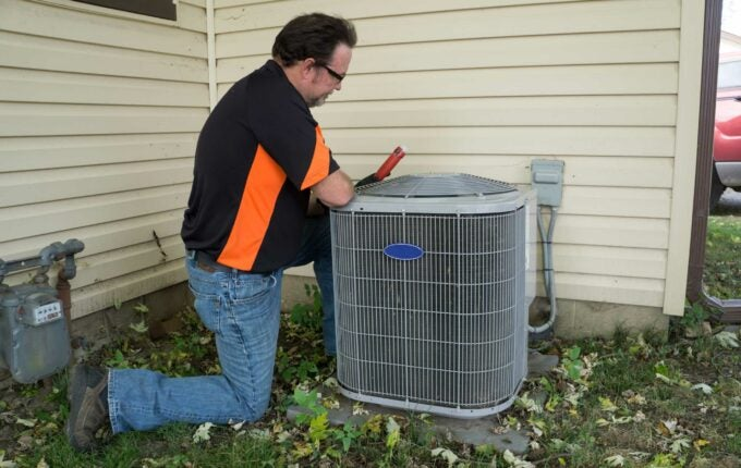 homeowners-forget-air-conditioner