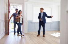 4 Things to Consider Before Buying That Big Fancy House
