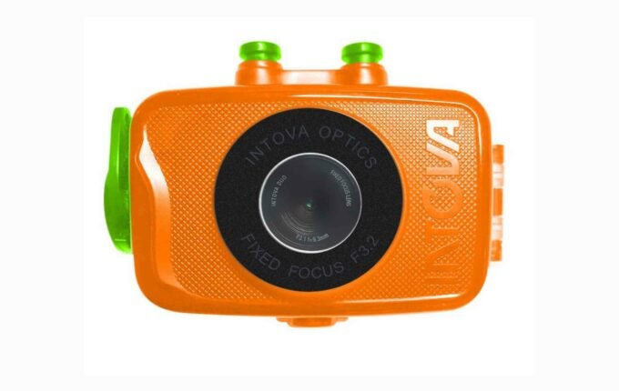 intova-camera