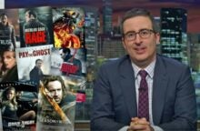 john-oliver-bought-medical-debt