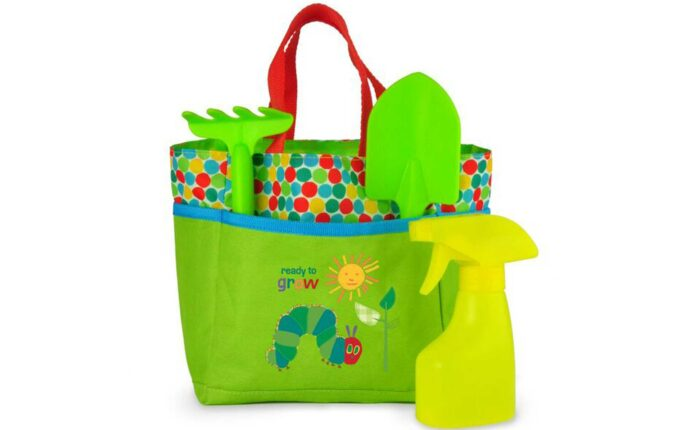 kids-outside-toys-tote