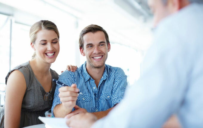 mortgage_refinance