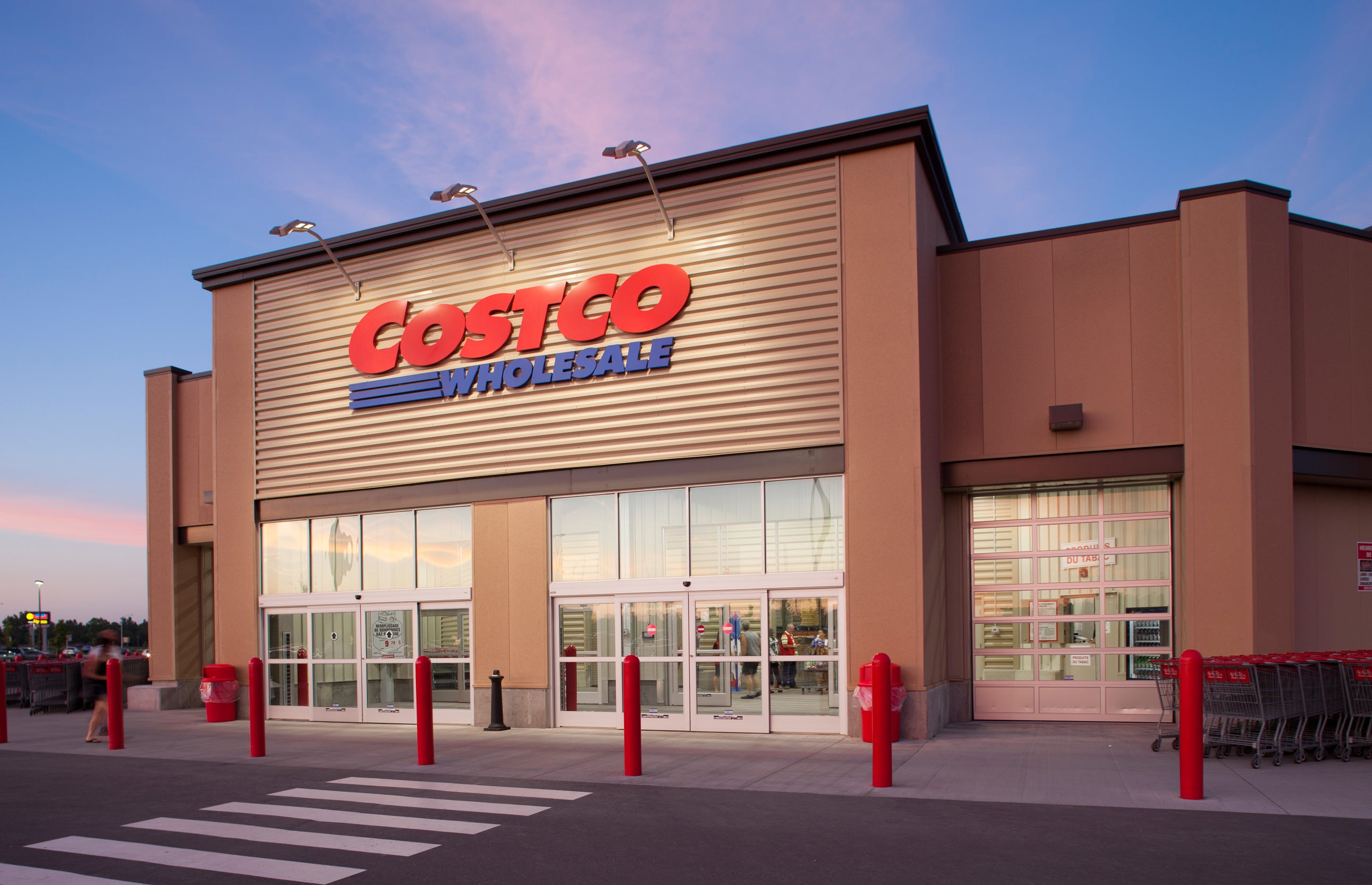 Want the New Citi Costco Card? Here\'s What You Should Know | Credit.com