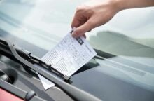 parking-tickets