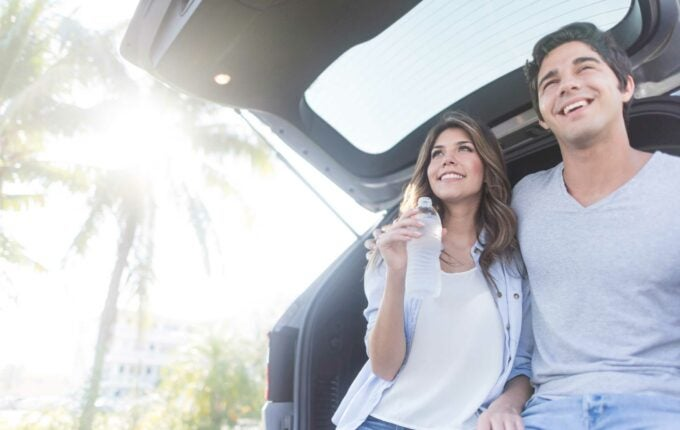 pay-more-for-car-insurance