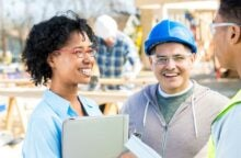 12 Questions Every Contractor Should Be Able to Answer