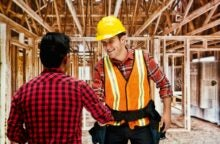 questions-for-contractors-communicate