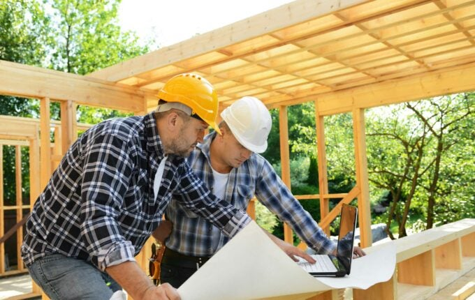 questions-for-contractors-plans