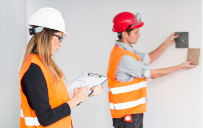 questions-for-contractors-subcontractors