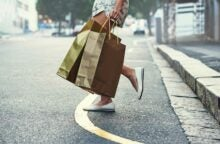 Does What You Buy Affect Your Credit Score?
