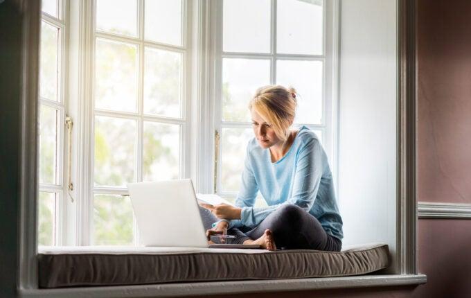 should-i-start-saving-for-retirement