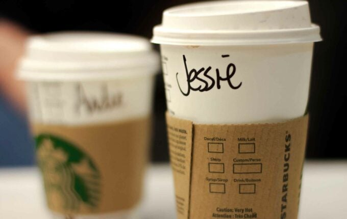 starbucks-money-saving-hacks