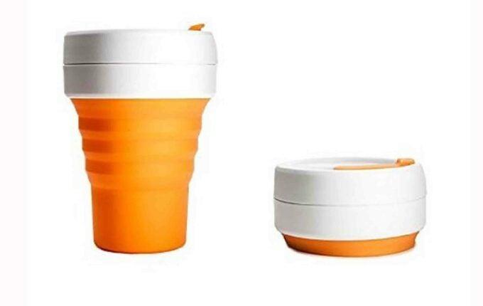 stojo-cup
