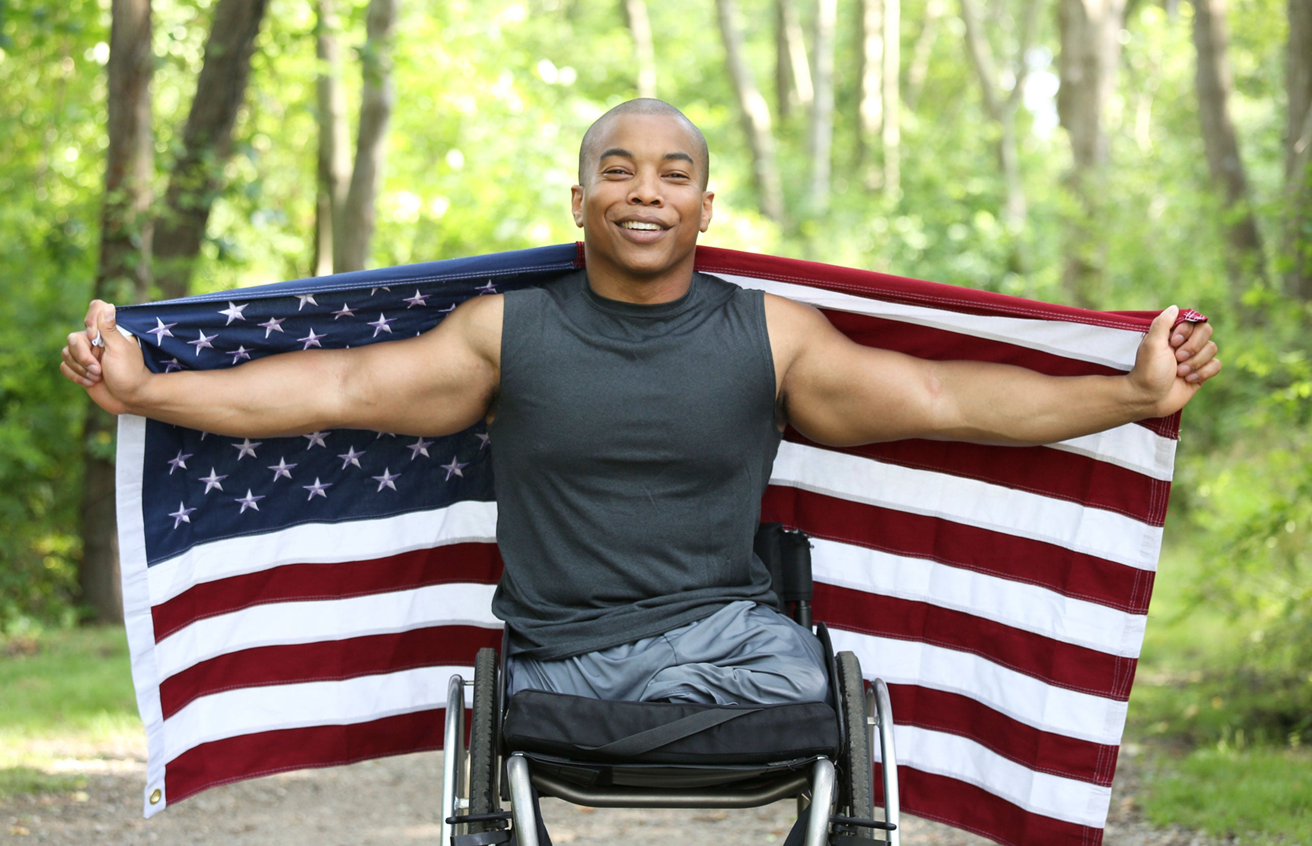 Car Loans For Disabled Veterans With Bad Credit