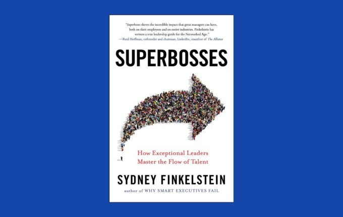super-bosses