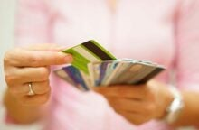 I Have Too Many Credit Cards. What Can I Do?