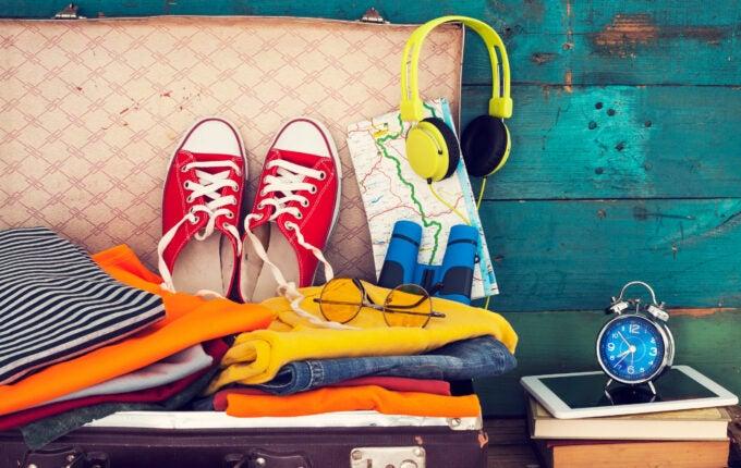 travel-essentials-list