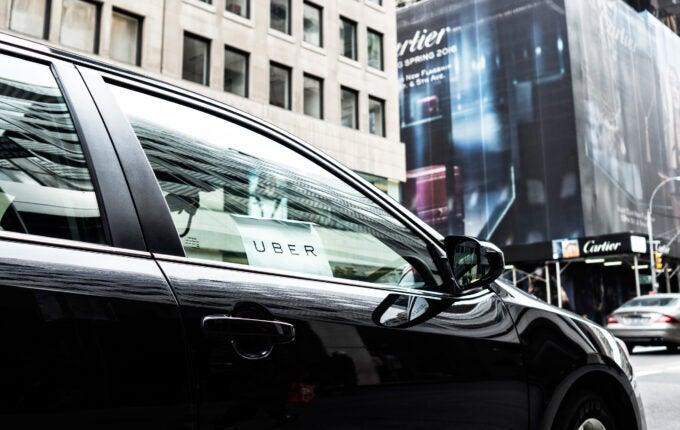 uber-capital-one-promotion