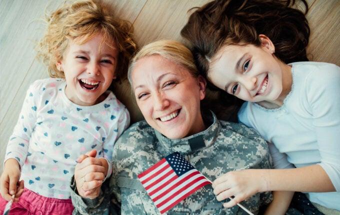 veterans_credit_scores