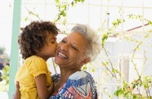 What's the Best Way for Grandma to Gift My Kids Money for College?