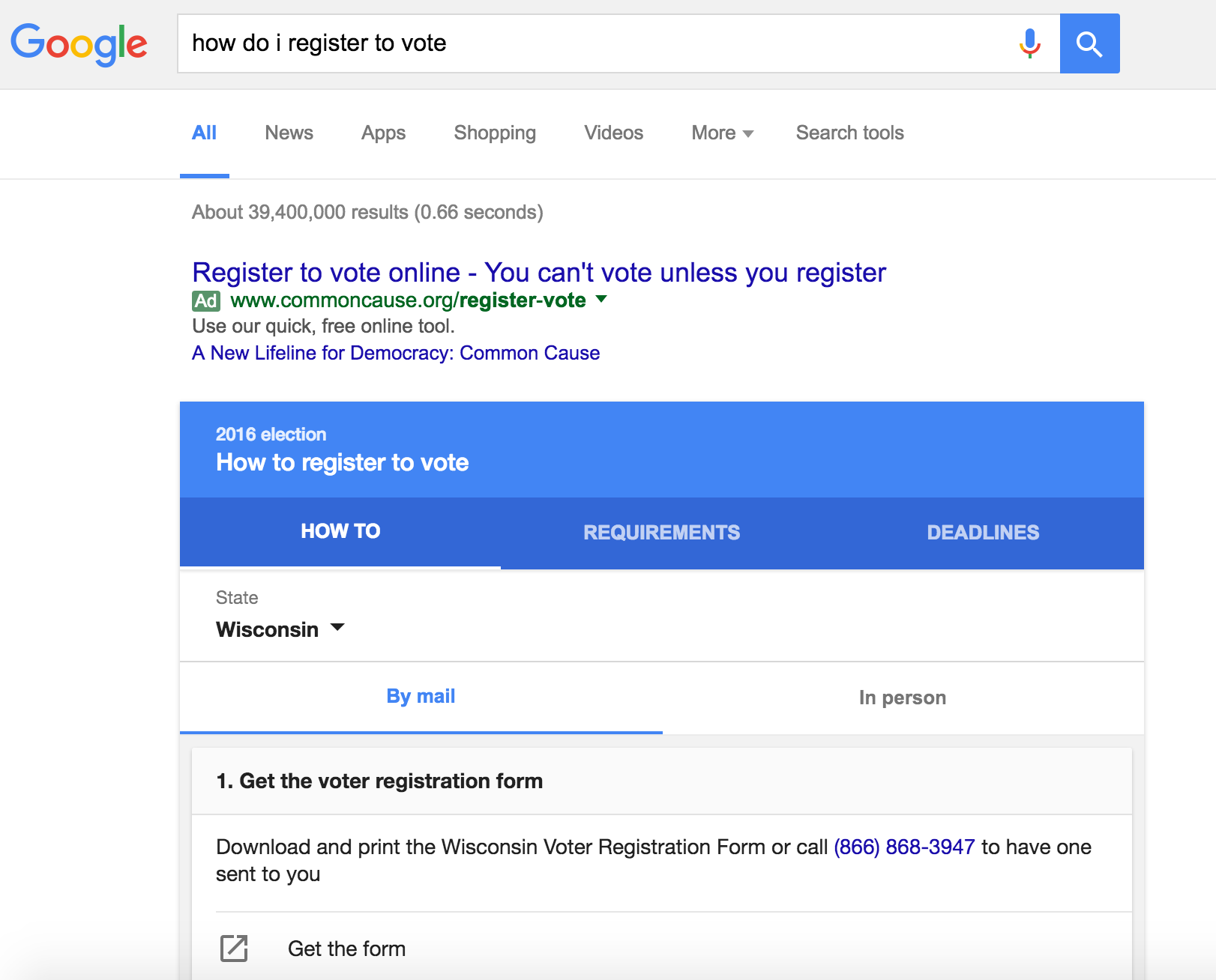 google_voter_registration_widget